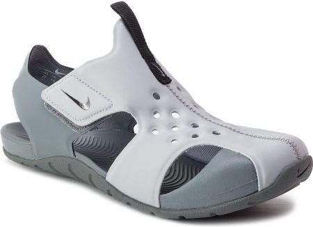 248720b0ee10 Amazon Nike unisex Baby Sunray Protect (TD) nauki chodzenia - czarny ...