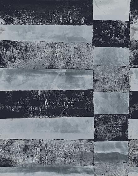 Wall Deco Wdae1702 Foto Aenigmatica Contemporary 2017 Wall Deco Opinie I Ceny Na Ceneo Pl