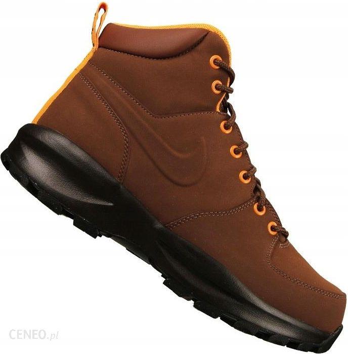 Nike Manoa Leather 203 45.5 Ceny i opinie Ceneo.pl