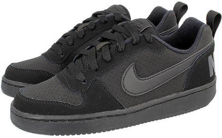 Buty Damskie Nike Air Max 90 Essential 616730 029 Ceny i opinie Ceneo.pl