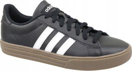 super popular 0c404 74399 Buty sportowe Adidas Daily 2.0 F34468 40 23 Allegro