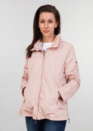 3ae76c65d60c0e Lee Cooper kurtka Nicole 1770 Pink XL Allegro