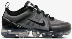 sports shoes e3a90 728d3 NIKE AIR VAPORMAX 2019 (GS)