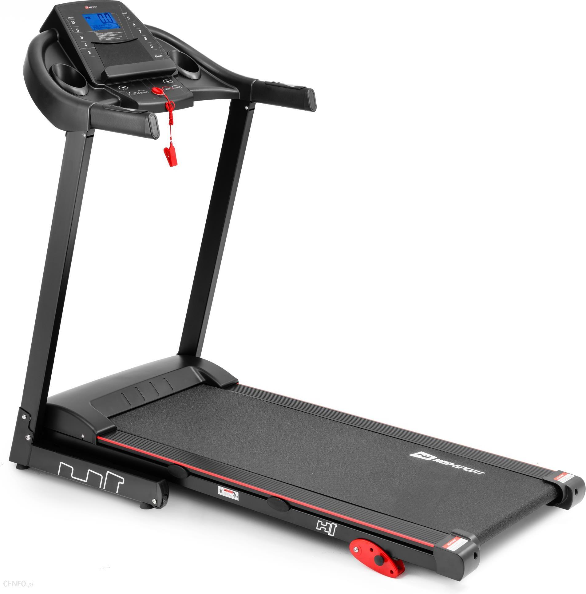 Hop Sport Elektryczna Hs 1000Lb Wind 215580