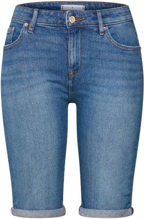 c499e818c0eea Jeans tommy hilfiger Moda damska - Ceneo.pl