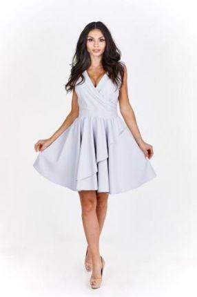 af4c9ef1a7 Sukienki - Rozmiar XL - Dekolt  Serek wiosna 2019 - Ceneo.pl
