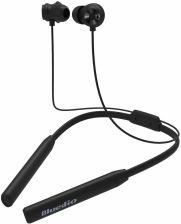 Słuchawki Grykon24.Pl 2 X I7 Tws Bluetooth 4.2 + Edr Iphone