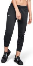 Spodnie Adidas dresy prosta nogawka czarne 24H D95924 Ceny