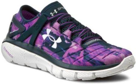 Sneakersy TAMARIS 1 23607 26 Nut 440 Ceny i opinie