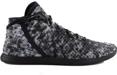 Nike Sportswear Buty Wmns Air Force 1 Hi Se Ceny i opinie Ceneo.pl