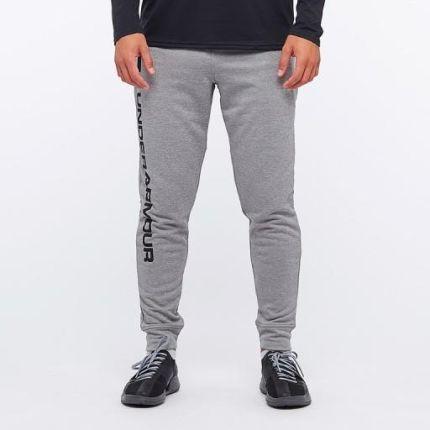 d337512c862cd4 Męskie legginsy do biegania z nadrukiem Nike Tech Flash - Niebieski ...
