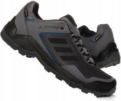 Buty adidas Terrex Estrail BC0972 r. 44 23