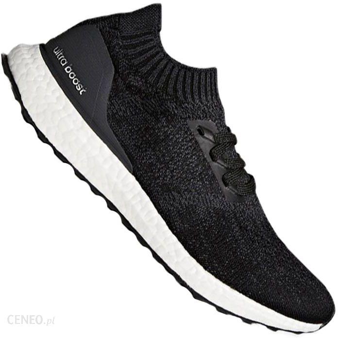 Adidas Ultra Boost MID S.e. Buty Męskie Na Lato Ceny i opinie Ceneo.pl