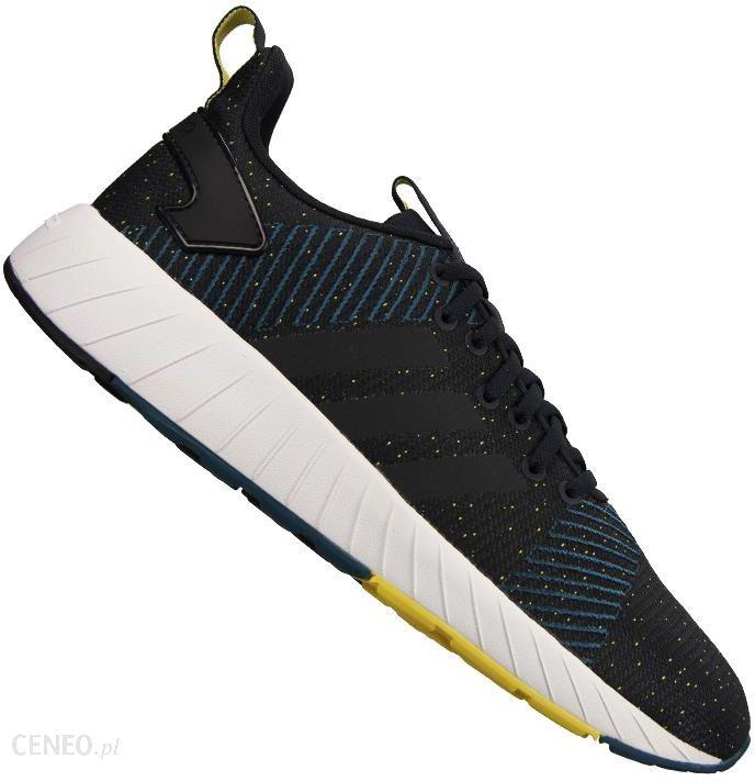 Adidas Questar Byd 816 B44816 Ceny i opinie Ceneo.pl