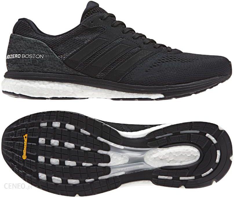 cb8e410d Adidas Adizero Boston 7 M B37382 - Ceny i opinie - Ceneo.pl