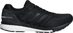 new style 92754 2b91c Adidas Adizero Boston 7 M B37382