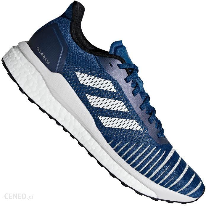 Adidas Solar Drive M 966 G28966 Ceny i opinie Ceneo.pl