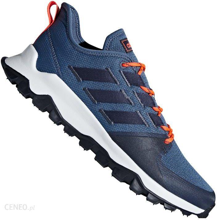 Buty adidas Kanadia Trail EE8183 TrabluTecinkActgol