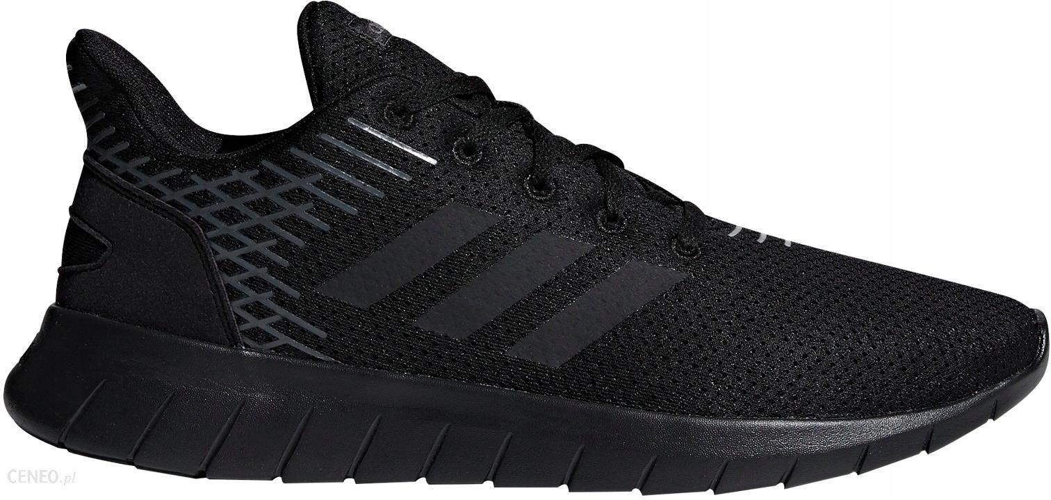 Adidas Buty Asweerun Dbh18 Ceny I Opinie Ceneo Pl