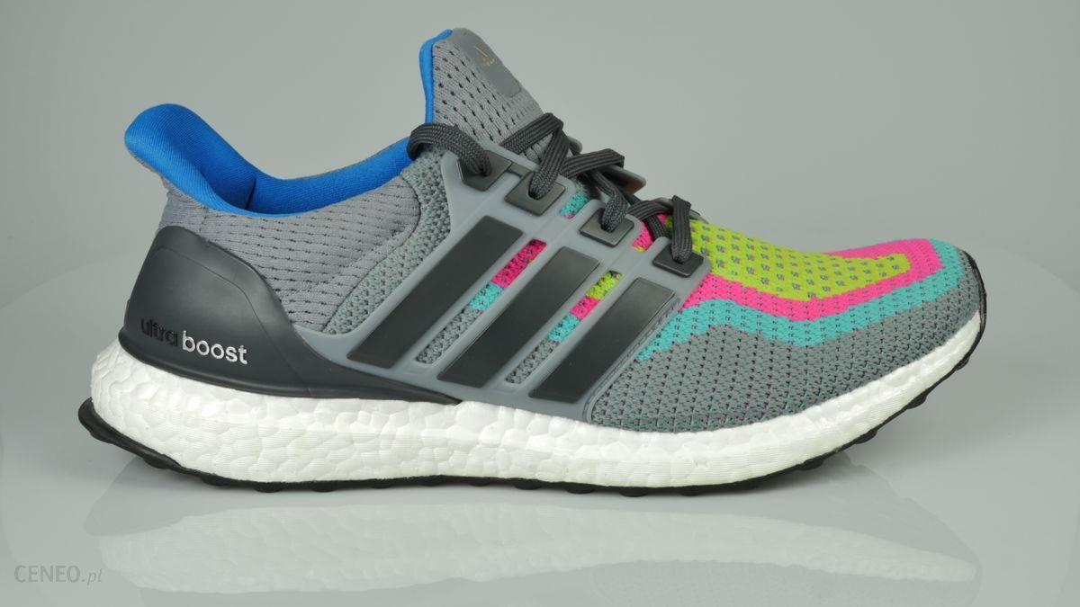 Adidas Ultra Boost Aq4003 Multikolor 28677N Ceny i opinie Ceneo.pl