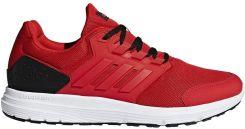 Adidas galaxy Sport i rekreacja Ceneo.pl