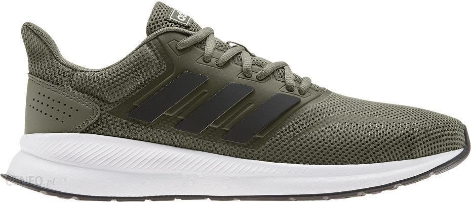 Adidas Runfalcon Olive G28729