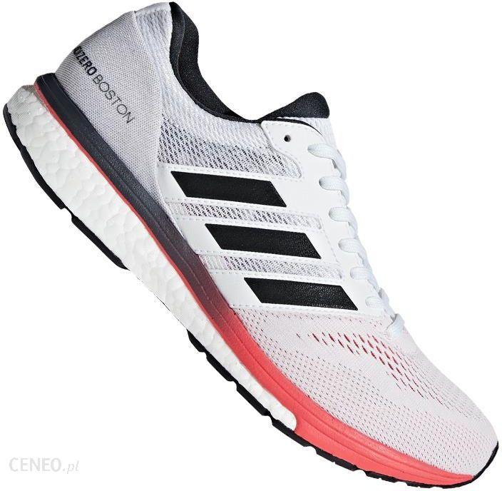 d9e21660 Adidas Adizero Boston 7 M B37381 - Ceny i opinie - Ceneo.pl