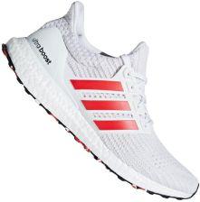 sale retailer 55d97 f410a Adidas Ultraboost Db3199