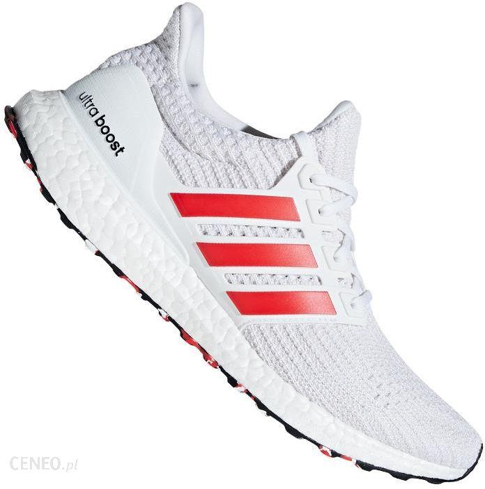 44437bc92fa Adidas Ultraboost Db3199 - Ceny i opinie - Ceneo.pl