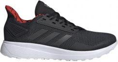 Adidas Duramo Czarne F37006 Ceny i opinie Ceneo.pl