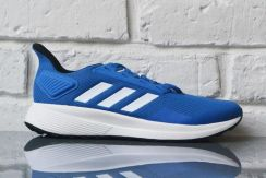 best website b384b e8916 ADIDAS DURAMO 9 BB7067