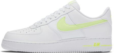 hot sale online f0754 a5316 Buty męskie Nike Air Force 107 LV8 ...