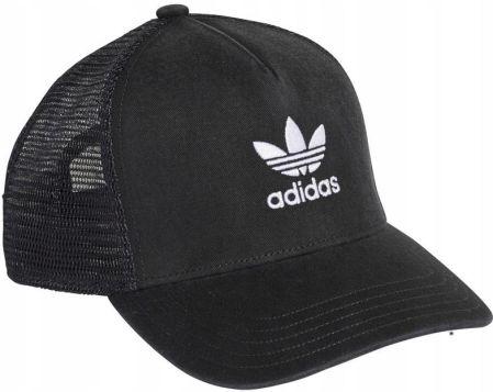 c62d09eb Amazon Billabong męski Podium Trucker czapka z daszkiem, czarny ...