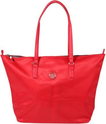 94eafae4ee9fd Duża silikonowa torebka damska gumowa torba stylowy shopper jelly ...