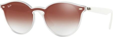 Ray-Ban® RB 4380N 6357V0