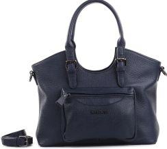 2c79be8cbda91 Amazon Stella Maris damska torebka z uchwytem torba na ramię torba ...