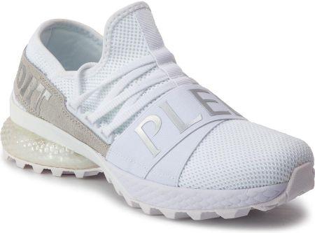 dobra sprzedaż 100% najwyższej jakości 100% jakości Buty Sportowe Adidas climacool Voyager AF6377 - Ceny i ...
