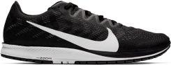 5892754ebd6 Nike Air Zoom Streak 7 U Biało Czarne Aj1699 010 - Ceny i opinie ...
