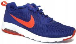 Nike buty męskie Air Max Motion Low 44 Ceny i opinie Ceneo.pl