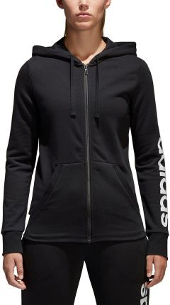 Bluza adidas Essentials Linear DP2401 S Ceny i opinie