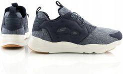 edcb682333c Buty Reebok Furylite Refine męskie sneakersy 44