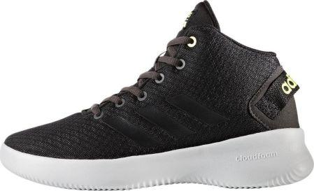 Buty dla dużych dzieci Nike Air Max 90 EZ Czerń Ceny i opinie Ceneo.pl