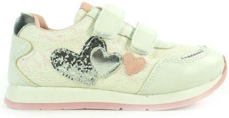 Sneakersy PUMA Kali V Ps 367796 08 Pale PinkFair AquaWhite Ceny i opinie Ceneo.pl