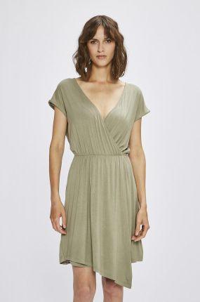 f30b54018d Sukienka Ennywear 250015 - Ceny i opinie - Ceneo.pl
