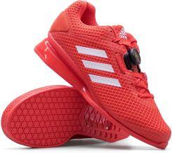 Buty do podnoszenia ciężarów Adidas BD7158 38 23