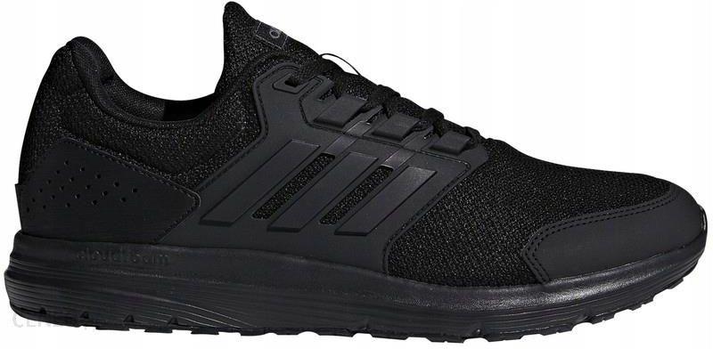 Buty męskie sportowe Adidas Galaxy 4 F36171 r.46 Ceny i