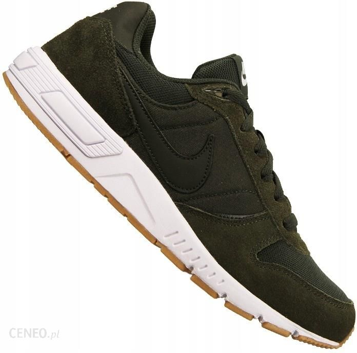 Nike Nightgazer 304 44.5 Ceny i opinie Ceneo.pl
