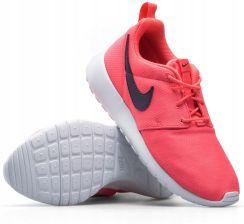Nike odzież damska Moda damska Ceneo.pl strona 42