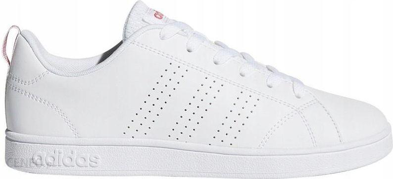 35,5 Buty Adidas Advantage BB9976 Trampki Damskie Ceny i opinie Ceneo.pl