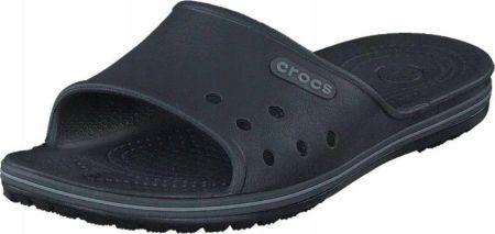 6e765e6f Podobne produkty do PUMA Klapki 'Platform Slide Bold Wns'. Crocs buty  Crocband II Slide r. 39-40 (204108) Allegro